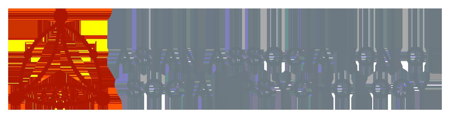 Asian Association of Social Psychology